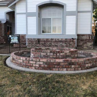 brick mason yorba linda