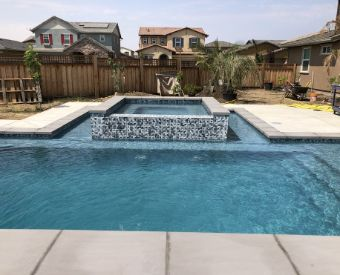 pool deck resurfacing yorba linda